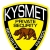 Kysmet Security & Patrol Icon