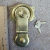 Perth Amboy Locksmith Service Icon