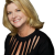 Denise Morrison Boothby Realtor Icon