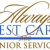 Non Medical In Home Care Chester County Icon