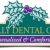 HOLLY DENTAL CARE Icon