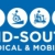 Mid-South Medical & Mobility Icon