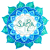 SAMA: Sacred Stone Academy of Massage & Ayurveda Icon