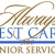 Always Best  Care Greater Knoxville Icon