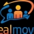 Ideal Moves Icon