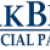 OakBridge Financial Partners, LLC Icon