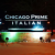 Chicago Prime Italian Icon