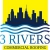 3 Rivers Commercial Roofing Icon