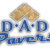 DAD Pavers Icon