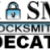 Locksmiths of Decatur Icon