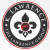 The Lawrence Group Icon