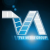 TVA Media Group Icon