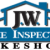 JW Home Inspections Icon