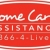 Home+Care+Assistance+of+Oakville%2C+Oakville%2C+Ontario photo icon