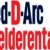Red-D-Arc+Welderentals%2C+Shrewsbury%2C+Massachusetts photo icon