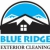 Blue+Ridge+Exterior+Cleaning%2C+Waynesboro%2C+Virginia photo icon