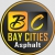 Bay+Cities+Asphalt+%26+Brick+Pavers%2C+San+Jose%2C+California photo icon