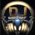 DJ Goodnight Studios and DJ Services Icon