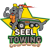 SEEL Towing & Recovery Services Icon
