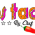 Los Tacos by Chef Omar Boca Raton Icon