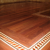 John's Hardwood Floors Icon