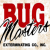 Bug Masters Exterminating Co Icon
