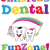 Children's Dental FunZone,West Los Angeles Icon