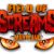 Field Of Screams Maryland Icon