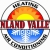 Inland Valley Heating & Air Icon