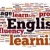English Tutor,   Caledon, Ontario. (905) 843-3254 Icon