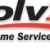 SolvIt Home Services Icon