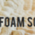 Spray Foam Scranton Icon