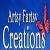 Artsy Fartsy Creations Icon