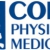 Core Physical Medicine Icon