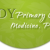 MDY Primary Care Medicine, PL Icon