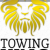 Towing King Icon