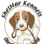 SHELMAR KENNELS Icon