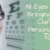 All Eyes Vision Care Icon