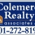 Colemere Realty Associates LLC Icon