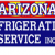 Arizona Refrigeration Service, Inc. Icon