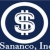 Sananco Inc Icon