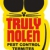 Truly+Nolen+Pest+%26+Termite+Control%2C+Las+Vegas%2C+Nevada photo icon