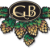 Glacier Brewhouse Icon