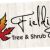 Fielding Tree & Shrub Care Icon