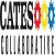 Cates Collaborative, LLC. Icon