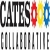 Cates+Collaborative%2C+LLC.%2C+Chicago%2C+Illinois photo icon