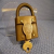 Brooklyn All Day Locksmith Icon