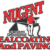 Nugent Sealcoating and Paving Icon