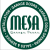 Mesa Garage Doors Icon