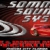 Sommer Sound Systems Icon